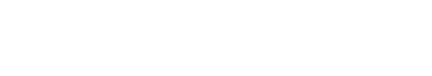 What is the Regenerative medicine & Cell therapy industrialization network of Kanagawa (RINK)?